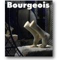 Krahelska (Hg.) 2003 – Louise Bourgeois