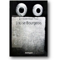 Meyer-Thoss 1992 – Louise Bourgeois