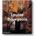 Schwartzman (Hg.) 2003 – Louise Bourgeois
