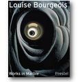 Unterdörfer (Hg.) 2002 – Louise Bourgeois