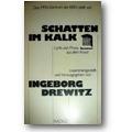 Drewitz (Hg.) 1979 – Schatten im Kalk