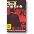 Drewitz (Hg.) 1980 – Strauß ohne Kreide