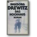 Drewitz 1975 – Das Hochhaus