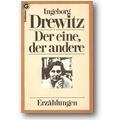 Drewitz 1976 – Der eine, der andere
