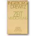 Drewitz 1980 – Zeitverdichtung