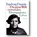 Drewitz 1987 – Die ganze Welt umwenden