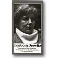 Häussermann (Hg.) 1983 – Ingeborg Drewitz