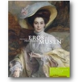 Kuhrau, Marschall et al. (Hg.) 2010 – Preußens Eros