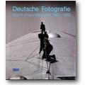 Albus, Honnef (Hg.) 1997 – Deutsche Fotografie