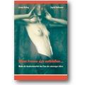 Follmann 2010 – Wenn Frauen sich entblößen…