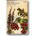 Hertwig 1954 – Knaurs Heilpflanzenbuch