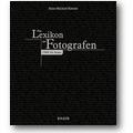 Koetzle 2002 – Das Lexikon der Fotografen