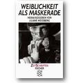 Weissberg (Hg.) 1994 – Weiblichkeit als Maskerade