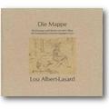 Albert-Lasard 2010 – Die Mappe