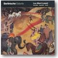 Prinz 1983 – Lou Albert-Lasard