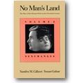 Gilbert, Gubar 1989 – No man's land