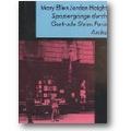 Haight 1989 – Spaziergänge durch Gertrude Steins Paris