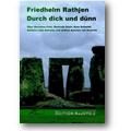 Rathjen 2006 – Durch dick und dünn