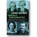 Salber 2010 – Geniale Geschwister