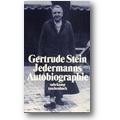 Stein 1996 – Jedermanns Autobiographie