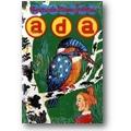 Stein 2005 – Ada