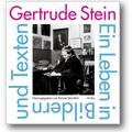 Stendhal (Hg.) 1989 – Gertrude Stein