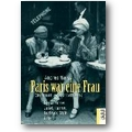 Weiss 1998 – Paris war eine Frau