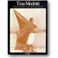 Aichhorn 1981 – Tina Modotti