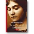 Albers 2001 – Tina Modotti