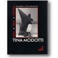Barckhausen (Hg.) 1996 – Tina Modotti