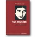 Cacucci 1989 – Tina Modotti