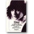 Cacucci 1995 – Tina