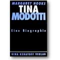 Hooks 1997 – Tina Modotti