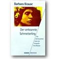 Krause 1995 – Der verbrannte Schmetterling