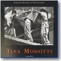 Hooks (Hg.) 1999 – Tina Modotti