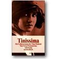 Poniatowska 1998 – Tinissima