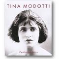 Schultz (Hg.) 2005 – Tina Modotti