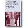 Beach 1982 – Shakespeare and Company