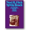 Fitch 1989 – Sylvia Beach