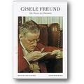 Freund 1998 – Die Poesie des Portraits