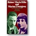 Asadowskij (Hg.) 1998 – Rainer Maria Rilke und Marina