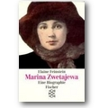 Feinstein 1993 – Marina Zwetajewa