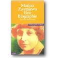 Razumovsky 1994 – Marina Zwetajewa