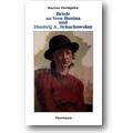 Zwetajewa 1991 – Briefe an Vera Bunina