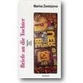 Zwetajewa 1998 – Briefe an die Tochter
