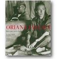Cannavò, Nicosia et al. (Hg.) 2007 – Oriana Fallaci