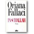 Fallaci 1994 – Inschallah