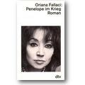 Fallaci 1994 – Penelope im Krieg