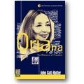 Gatt-Rutter 1996 – Oriana Fallaci