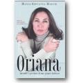 Maglie 2002 – Oriana